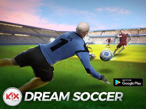 2019 3D Futbol