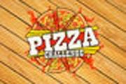Pizza Kapışması oyunu