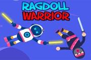 Ragdoll Savaşçısı